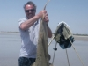 Dutch Angler
